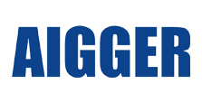 Аigger